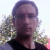 Влад, 21, г.Резекне