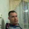 Руслан, 34, г.Чистополь