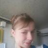 Малюшка, 22, г.Пятигорск