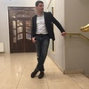 amur, 25, г.Кременчуг