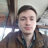 Миша, 22, г.Бельцы