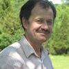 stanislav, 55, г.Guelph