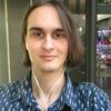 Vadim, 22, г.Бангкок