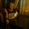 Елена, 51, г.Ярцево