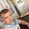 Павел, 35, г.Колпино