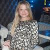 анна, 34, г.Минск