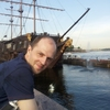 Владимир, 35, г.Тосно