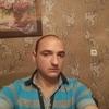 Миха, 23, г.Брест