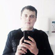 Олег 28 Тим