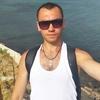 андрей, 28, г.Челябинск