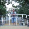 Денис, 35, г.Ясиноватая
