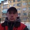 сережа, 39, Харцизьк
