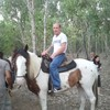 Андрей Голод, 40, г.Эйлат