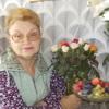 Наталья, 64, г.Самара