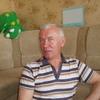 владимир, 60, г.Калининград
