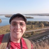 Александр, 27, г.Заречный