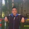 сергей, 41, г.Ардатов
