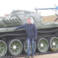 Дмитрий, 31 год, Козерог, Талдом