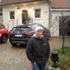 Ivan, 51, г.Панчево