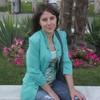 Алефтина, 26, г.Ольшанка