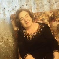 Ирина, 75 лет, Овен, Нижний Новгород