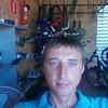 Станислав, 30, г.Адлер