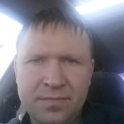 Алексей 35 лет (Телец) Петропавловск-Камчатский