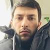Магомед, 22, г.Махачкала
