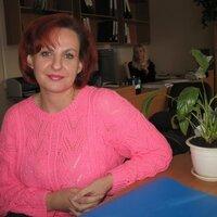 Elena, 47 лет, Рак, Челябинск