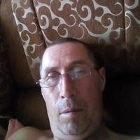Алексей, 58 лет, Лев, Кстово