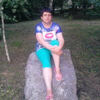 анна, 38 лет, Козерог, Докучаевск