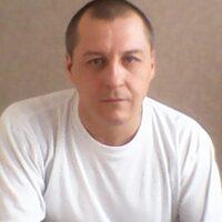 Евгений, 43 года, Близнецы, Курган