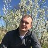 Stanislav, 33, Shchyolkovo