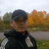 Benyamin, 27, Balabanovo