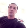 Эльдар, 31, г.Уральск