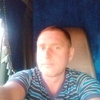 Marat, 38, Tuchkovo