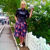 GALINA, 47, г.Ачинск