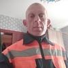 Максим, 37, г.Речица