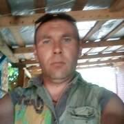 Сергеь Киселев 39 Краснодар
