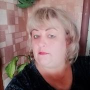 Наталья 46 лет (Лев) Белово
