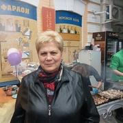 Нина 61 Бобруйск