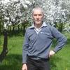 николай, 61, г.Могилев