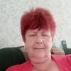 Tamara, 58, Nytva