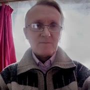 Владимир 69 Ульяновск