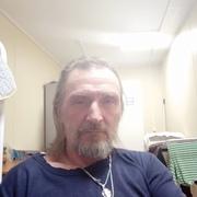 Олег 51 Архангельск