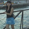Татьяна, 36, г.Донецк