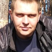 Алексей 39 Костополь