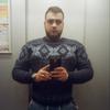 Артьом, 26, г.Киев
