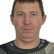 Сергей 33 Киров