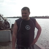Вячеслав, 44, г.Заветное